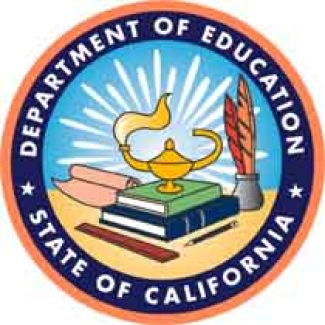 What are the specifics for the law on mandatory dental exams when entering a California public school?